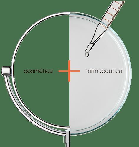 cosmeceutica