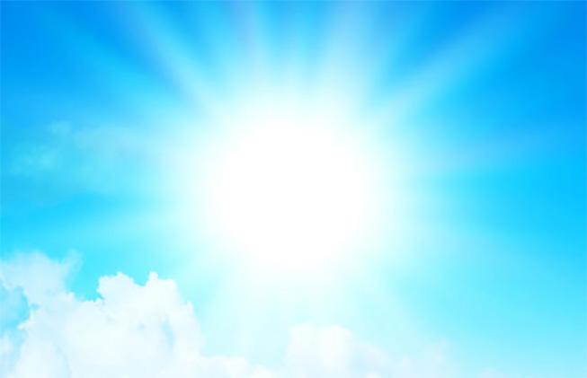 La luz del día es esencial para una buena calidad de vida