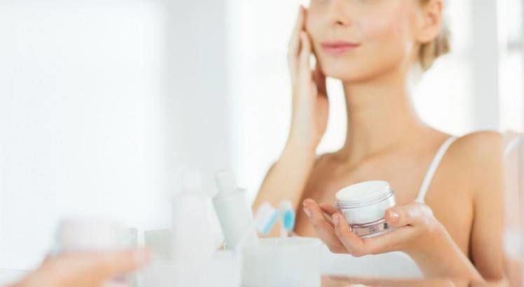 Símbolos que aparecen en los envases cosméticos