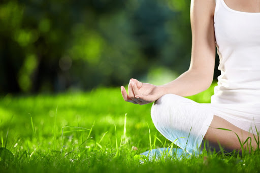 10 hábitos para vivir en plenitud
