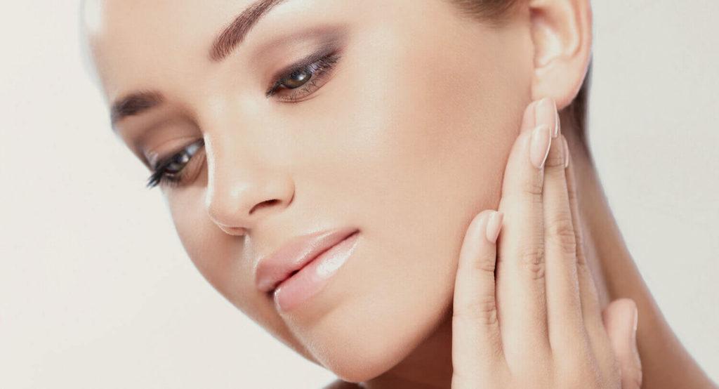 Cosmetología Científica