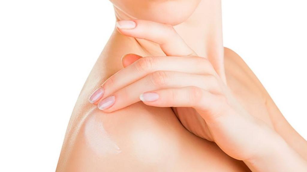Descubre la importancia de la hidratación de la piel y cómo contribuye a su salud